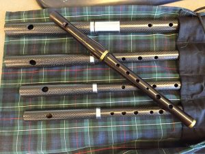 Bundle o' Flutes