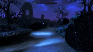 The Soul Cairn